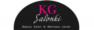 KG Salonki