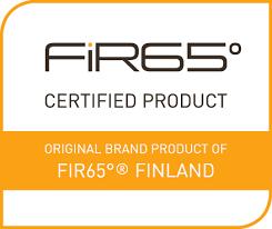 FIR65- infrapunapussi