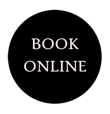 KG Salonki, Ajanvaraus/ Book Online